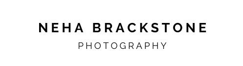 Neha Brackstone Family Photography